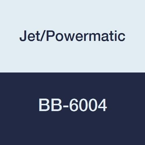 Jet//Powermatic BB-6004 Ball Bearing