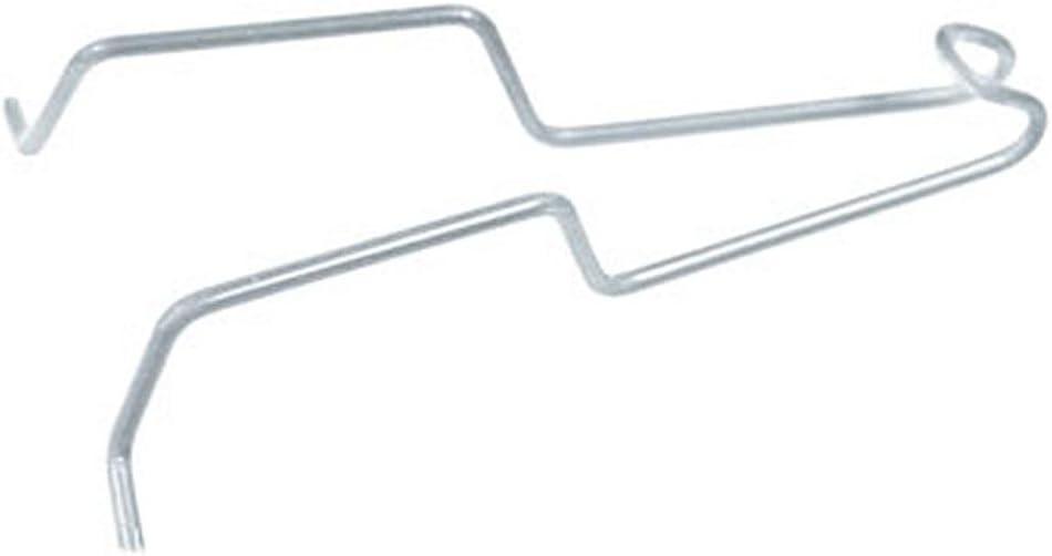 FastCap EFC clip