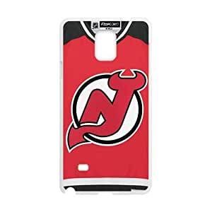 NFL Clothes pattern Cell Phone Case for Samsung Galaxy Note4