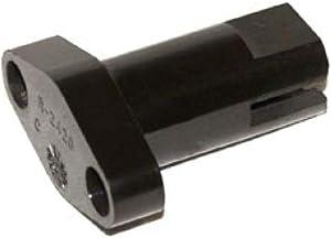 Rainbow Genuine D3C Motor Carbon Brush Holder