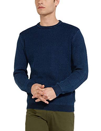 Wrangler Men's Pullover Dark