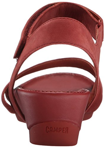 MICRO K200116-006 Rojo