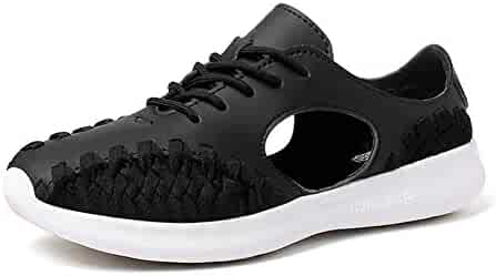 0d15700a46bad Shopping Shoe Width: 4 selected - Shoe Size: 10 selected - Health ...