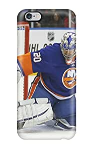 Hot 5689532K427665252 new york islanders hockey nhl (73) NHL Sports & Colleges fashionable iPhone 6 Plus cases