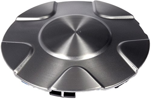 - DORMAN 909-141 Wheel Center Cap