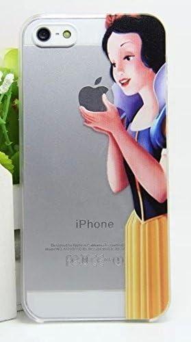 iphone 4s cover disney sette nani