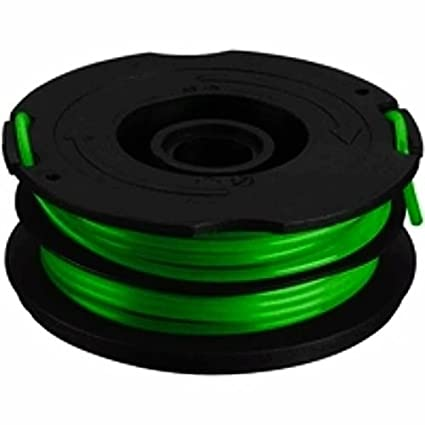 Black and Decker GH1000 GrassHog XP Trimmer Replacement Spool