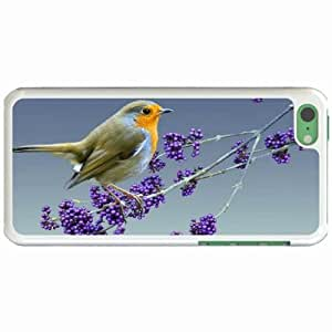 Lmf DIY phone caseCustom Fashion Design Apple iphone 5/5s Back Cover Case Personalized Customized Diy Gifts In Chinese WhiteLmf DIY phone case