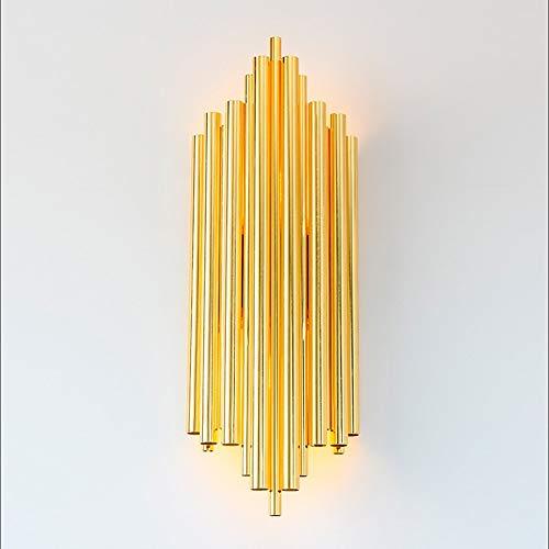 Simple Led Light Organ