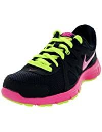 Revolution 2 Running Shoes - Women Size 8.5