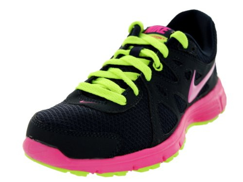 Nike Women s Revolution 2 Running Shoe