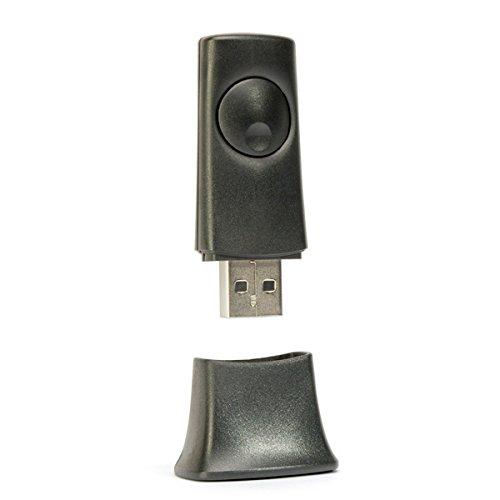 Cambridge Audio BT100 Bluetooth Audio Receiver (Bt100 Bluetooth)