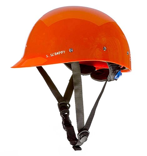 Shred-Ready-Super-Scrappy-Helmet