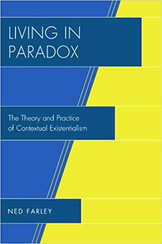 Living In Paradox The Theory And Practice Of Contextual