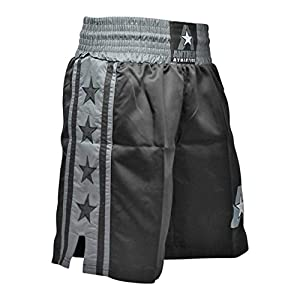 Anthem Athletics Classic Boxing Trunks Shorts 2
