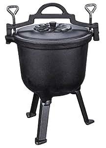 Camping Pot - Kociołek