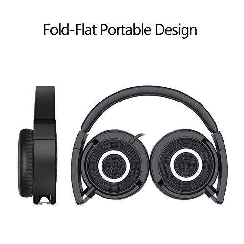 Buy headphones under 30 dollars
