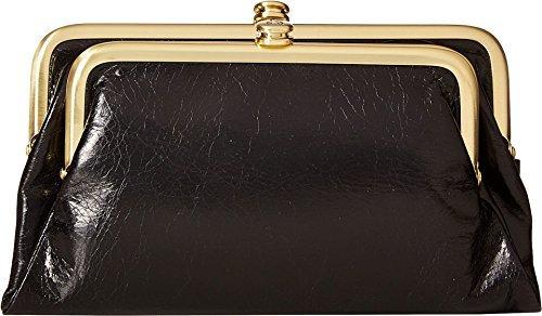 Hobo Women's Suzette Black Handbag from HOBO