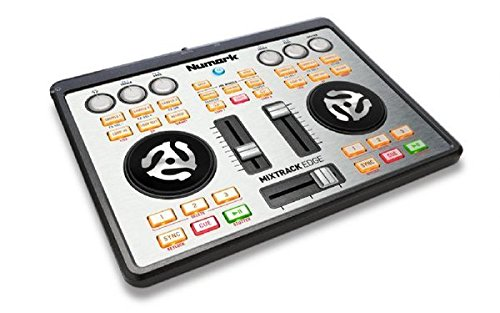 numark-mixtrack-edge-slimline-usb-dj-controller-with-integrated-audio-output