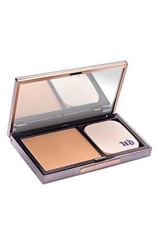 ud-nakd-skin-ultra-definition-powder-foundation-color-medium-light-neutral