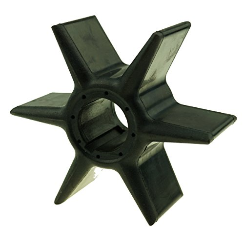 GHmarine Outboard Water Pump Impeller for Yamaha 225, used for sale  Delivered anywhere in USA