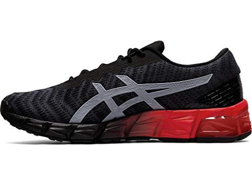 ASICS Men's Gel-Quantum 180 5 Shoes 4