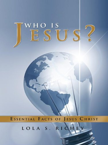 Amazing And Interesting Facts About Jesus Christ (ULTIMATE LIST) - Elijah Notes
