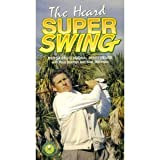 img - for The Heard Super Swing (Video Tape) book / textbook / text book