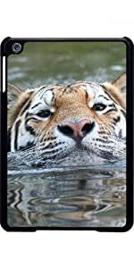 Case for Apple Ipad Mini - Tiger_2015_0601 by ruishername