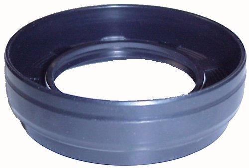 PTC PT710112 Oil and Grease Seal