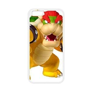 Samsung Galaxy N2 7100 Cell Phone Case White Wonder Woman 2 E3I7XW