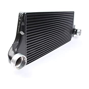 Wagner Tuning Performance Intercooler Kit For EVO 1 for VW T5 T6