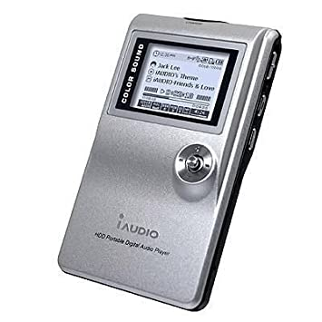 COWON IAUDIO M3 PLAYER DOWNLOAD DRIVER