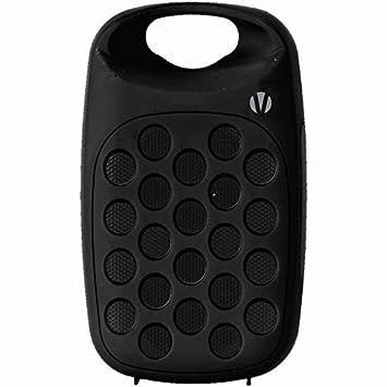 Review Vivitar VBT1000-ASST-WM-6PK Bluetooth Wireless