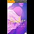 Awaken (A Steamy Billionaire Romance)