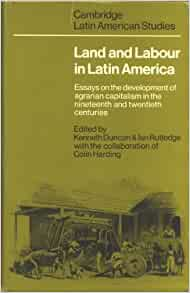 communism in latin america essay Sample of latin america after cold war essay cuba began to help other communist countries of latin america and that also increased the tension of the.