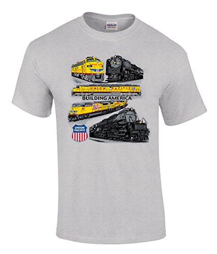 union-pacific-collage-authentic-railroad-t-shirt-adult-medium-64