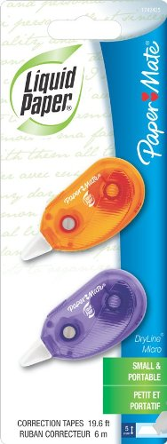 paper-mate-liquid-paper-dryline-micro-correction-tape-2-pack-1742425