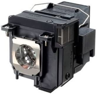 ELPLP79 V13H010L79 LAMP IN HOUSING FOR EPSON PROJECTOR MODEL Powerlite 575W