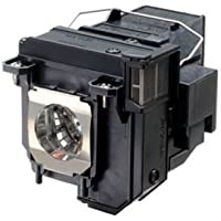 Electrified ELPLP79 / V13H010L79 Brand New Replacement Lamp With Housing For Epson BrightLink 575Wi Projectors