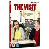 The Visit - Series 1 [DVD]