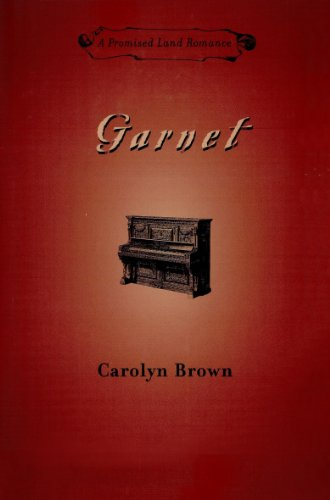 garnet-promised-land-romances-series-book-4