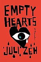 Empty Hearts: A Novel