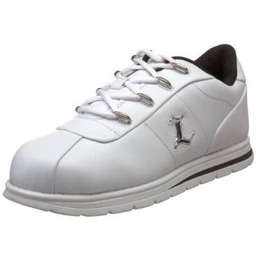 684f113bd0e70a Lugz Men s Zroc DX Sneaker