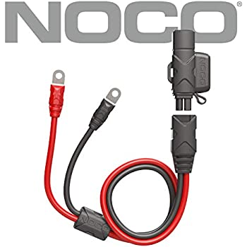 Jump N Carry Jnc660 >> Amazon.com: NOCO Boost Plus GB40 1000 Amp 12V UltraSafe Lithium Jump Starter for up to 6L ...