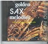 Golden sax melodies