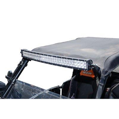 Amazon tusk utv 30 curved light bar kit for yamaha rhino 450 amazon tusk utv 30 curved light bar kit for yamaha rhino 450 660 700 automotive mozeypictures Choice Image