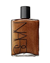 NARS Body Glow 4/oz