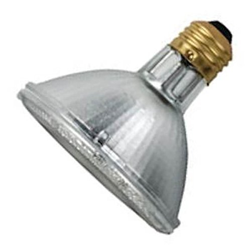 Philips Lighting 428904 PAR30S Ecovantage Halogen Lamp 53 Watt E26 Medium Base 920 Lumens 100 CRI 2900K White