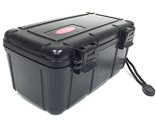 medium hookah case - 4
